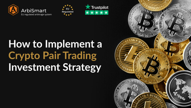 reunión de cripto trading criptomonedas declaracion renta