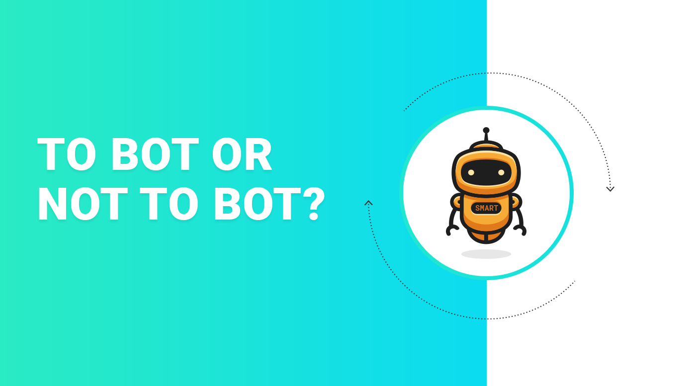 automated trading bot cryptocurrency