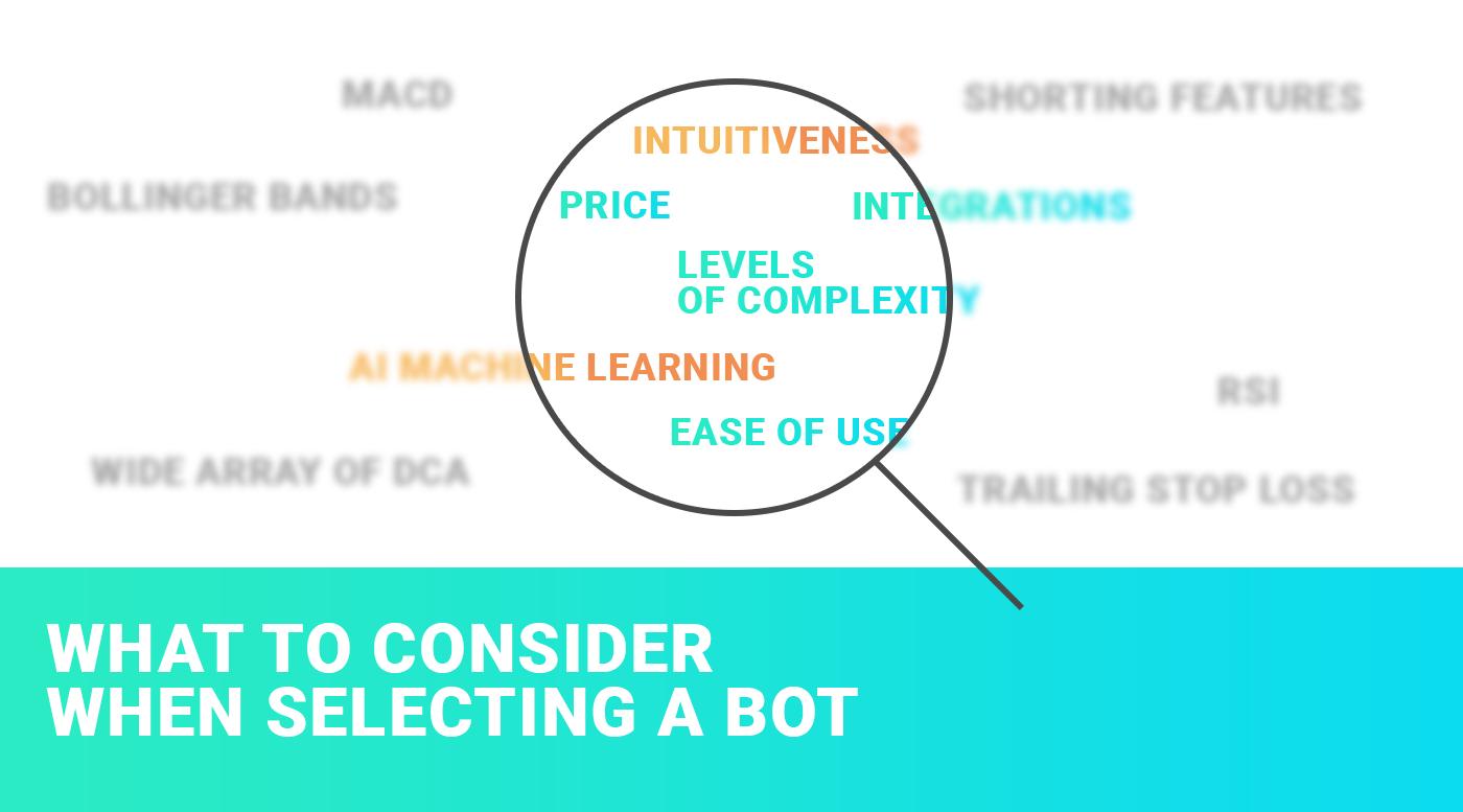 intra-exchange cryptocurrency arbitrage bot