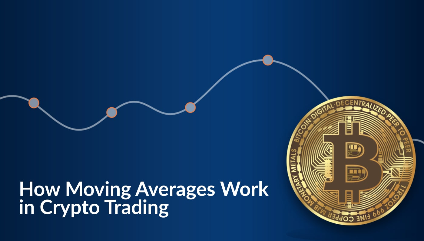 moving averages work in crypto trading