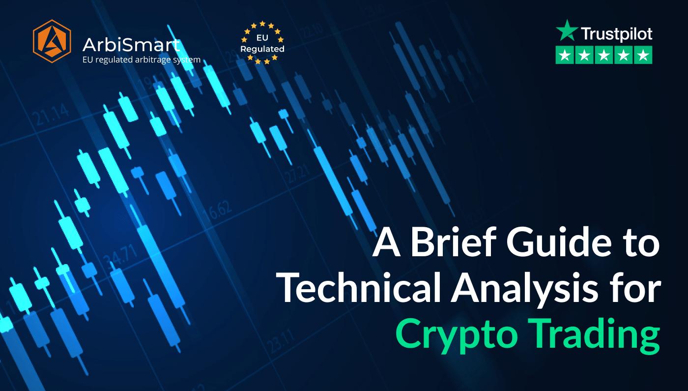 Bitcoin Trader - Felülvizsgálat. Mi az? Átverés? Munka. Érvek és ellenérvek