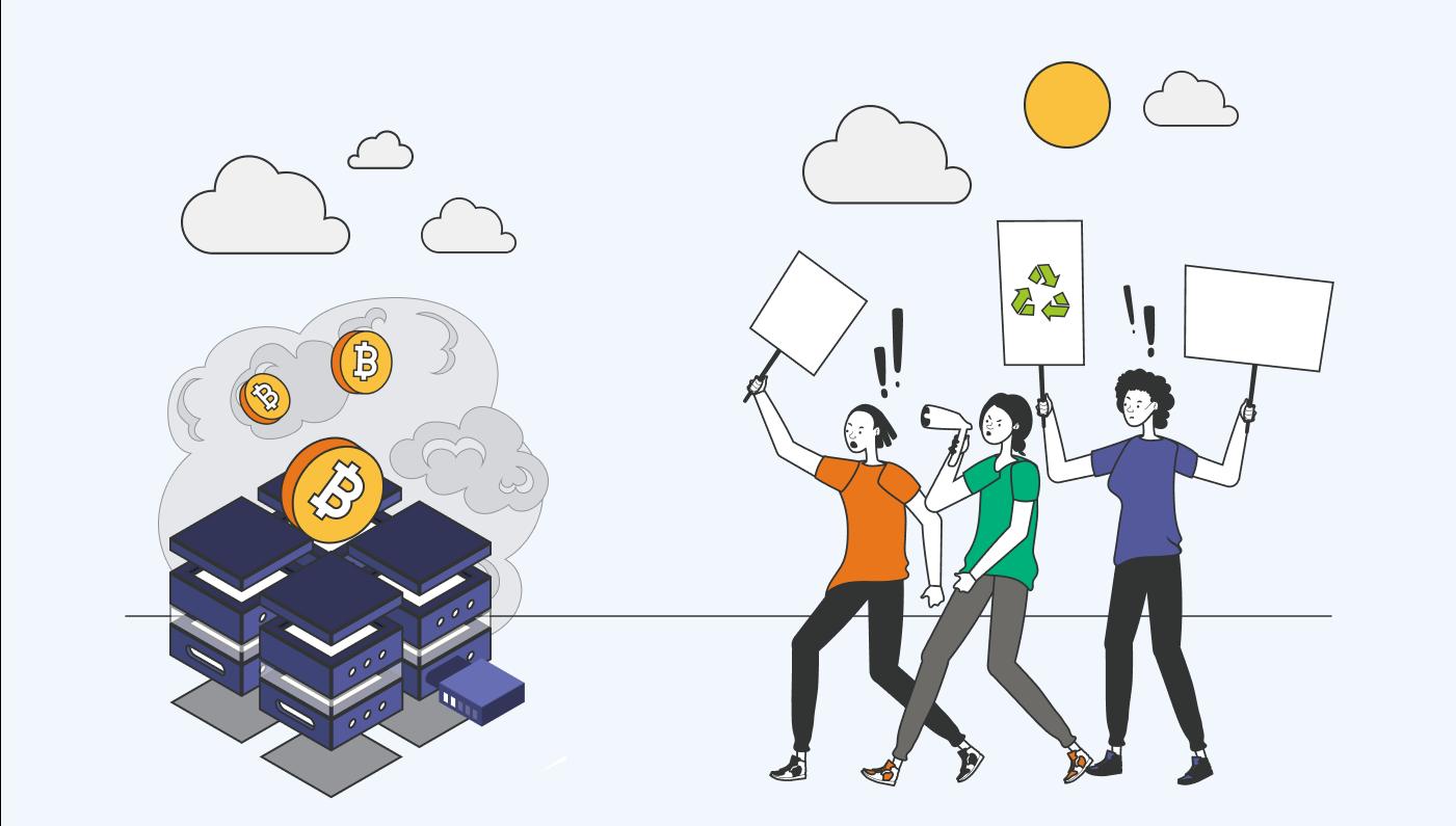 bitcoin price 2021 concerns